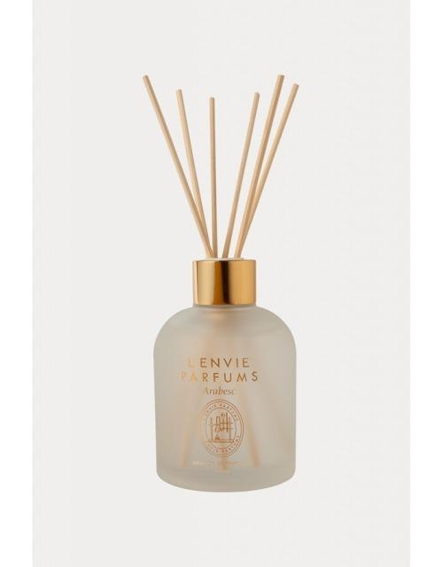 Difusor de perfume Lavanda absoluta -