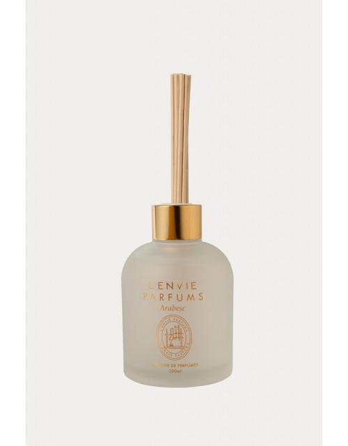 Difusor de perfume Magnólia pacífica -