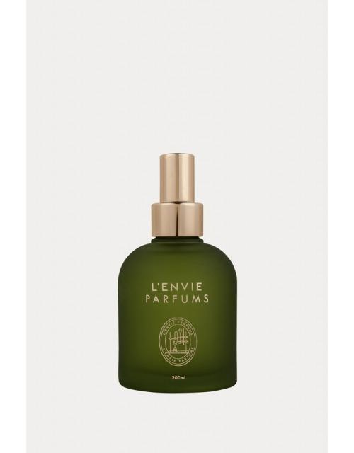 Home spray Flor de Laranjeira -