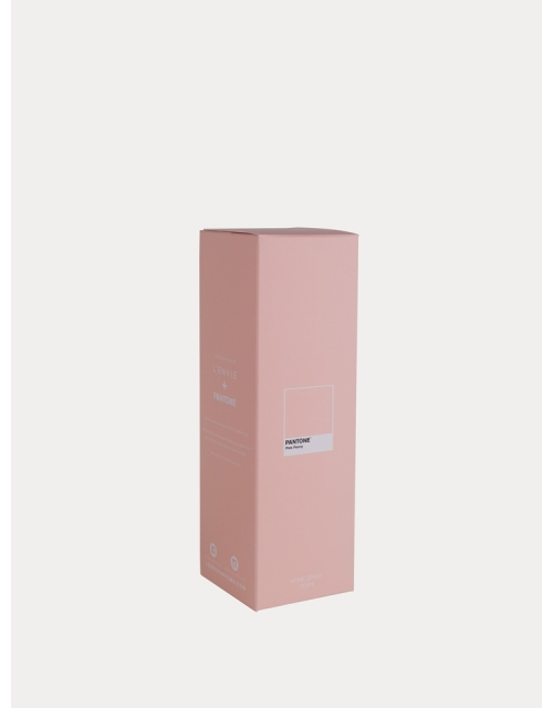 Home spray Pink peony -