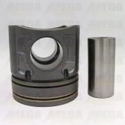 Pistao Motor DieselMax 448 - 320/03346