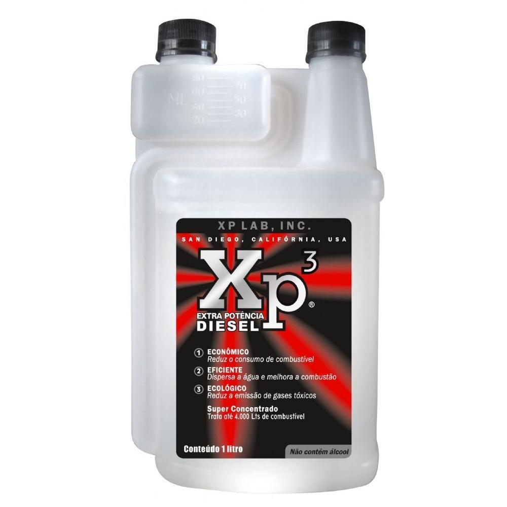Xp3 Extra 559D393