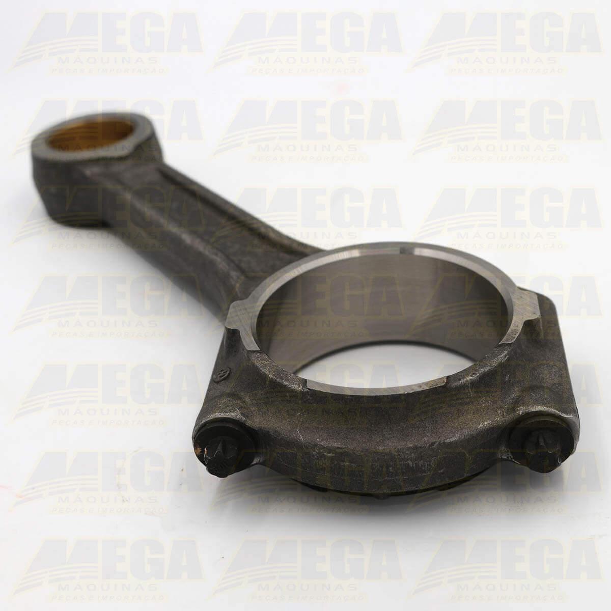 Biela do Motor DieselMax 444 - 320/03114