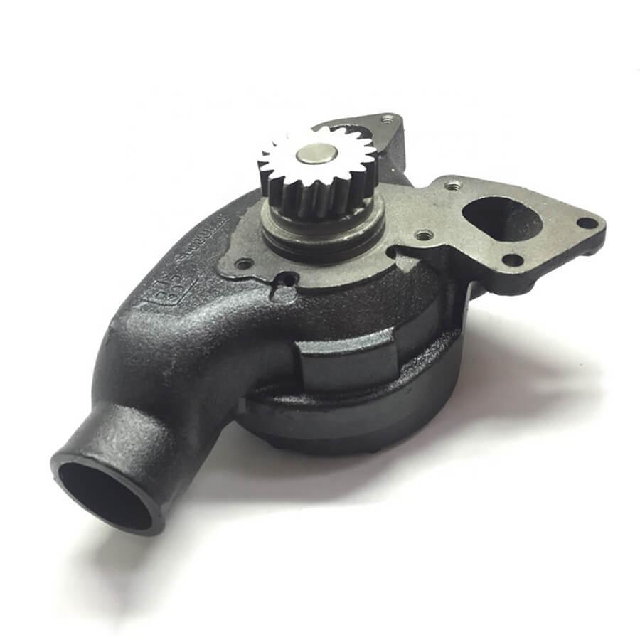 Bomba D Agua Motor Aa/Ab 332/H0893 332H0893