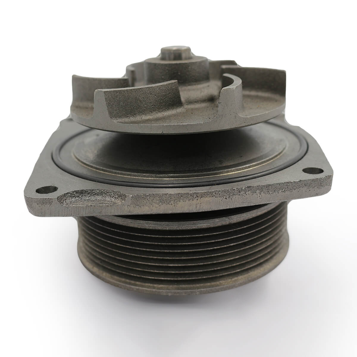 Bomba de Água Motor DieselMax 444/448 320/04542  32004542