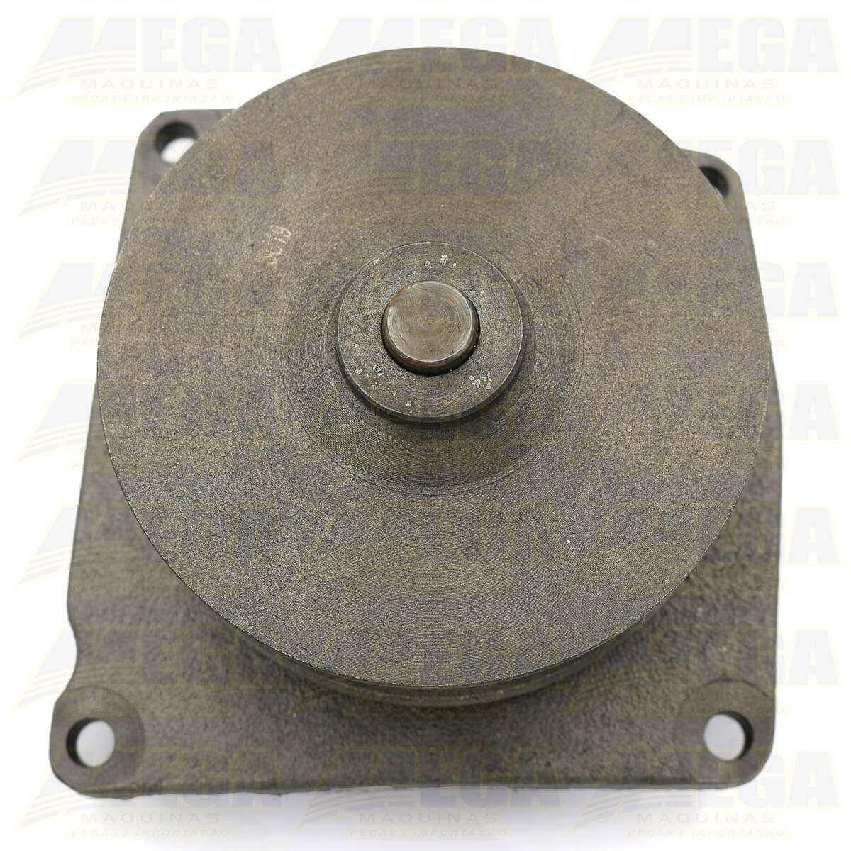 Bomba de Água Motor DieselMax 444/448* - 320/04542