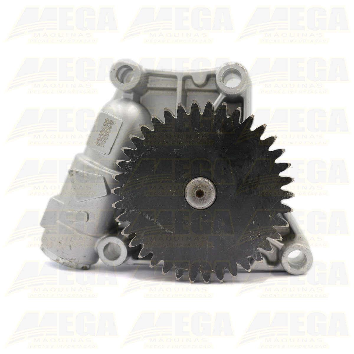 Bomba de Óleo do Motor DieselMax 444/448* - 320/04186