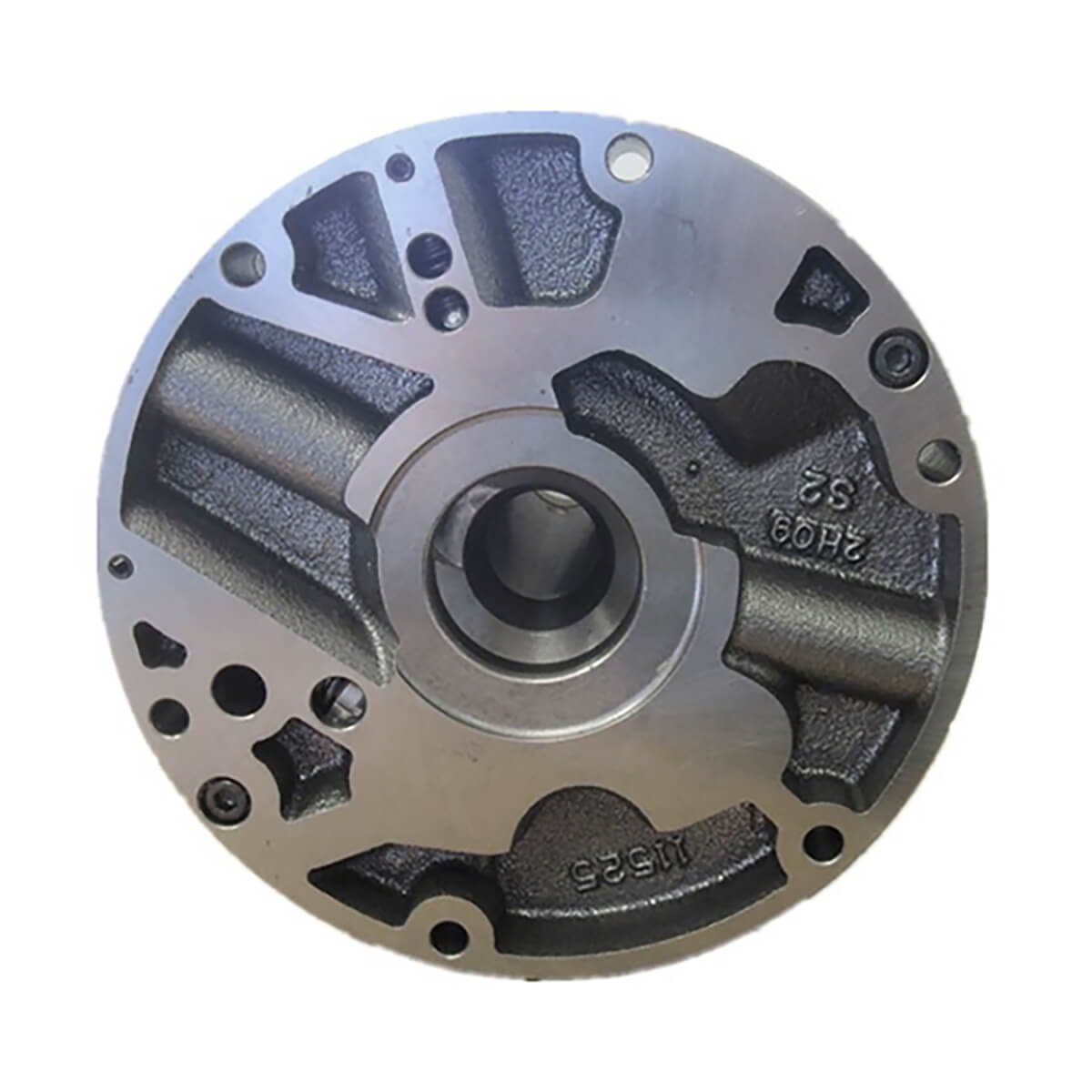 Bomba de Torque 580 181199A4