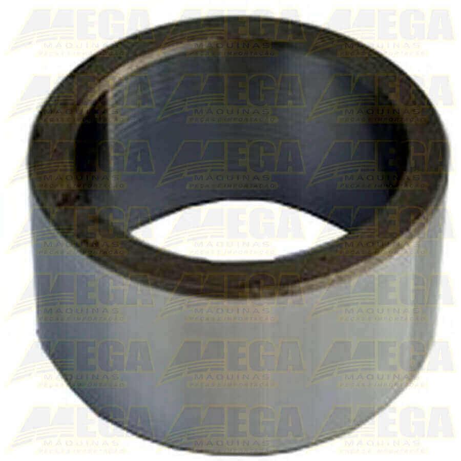 Bucha 84240578 70x90x50mm