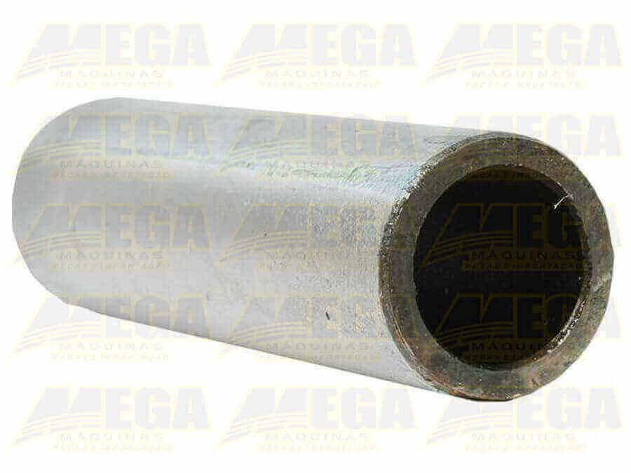 Bucha D132076 23,75x38,07x135mm