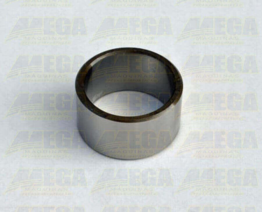 Bucha 84244078 - 50,19 x 60 x 31,75 mm