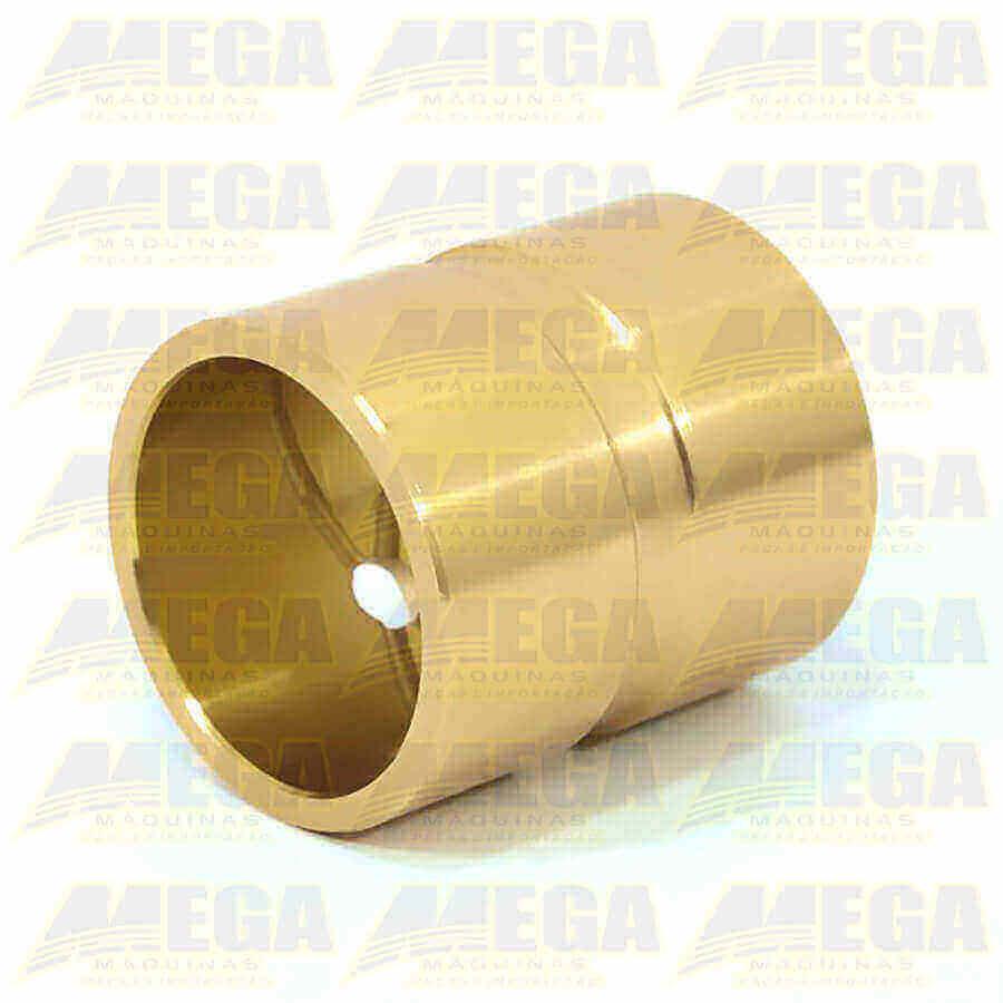Bucha de Bronze 808/00296 80800296