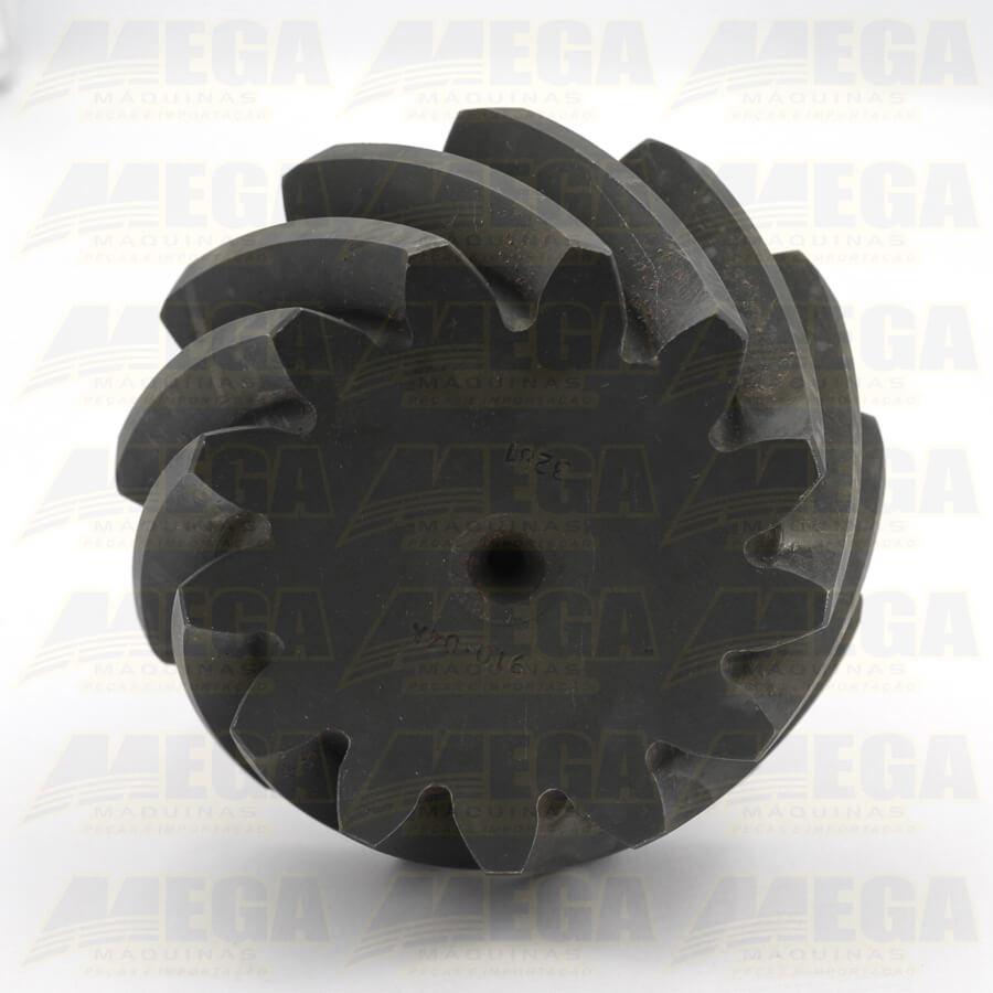 Coroa e Pinhao Z13/38 M30 450/10700 45010700