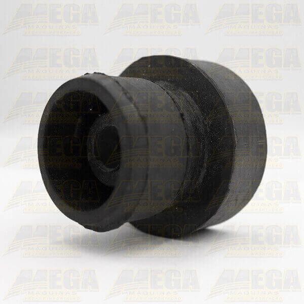 Coxim do Motor MWM  - 123/03138 87416966