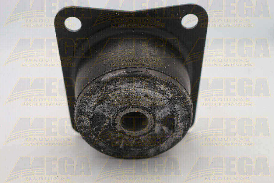 Coxim Motor Retroescavadeira JCB 3C 331/40347 33140347