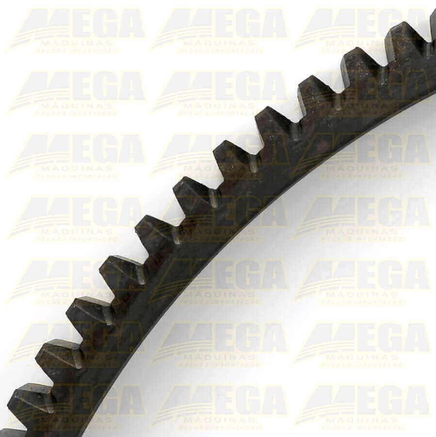 Cremalheira do Motor 122 dentes 320/03102 32003102