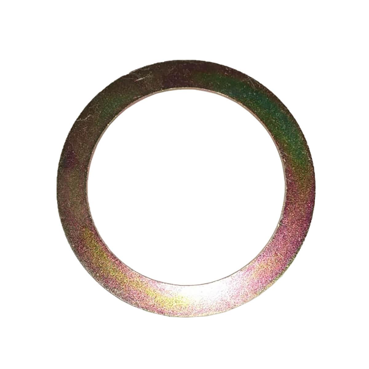 Espacador 1,5mm 823/00471
