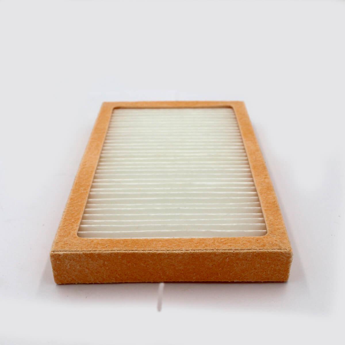 Filtro Ar Condicionado 11Q6-90510