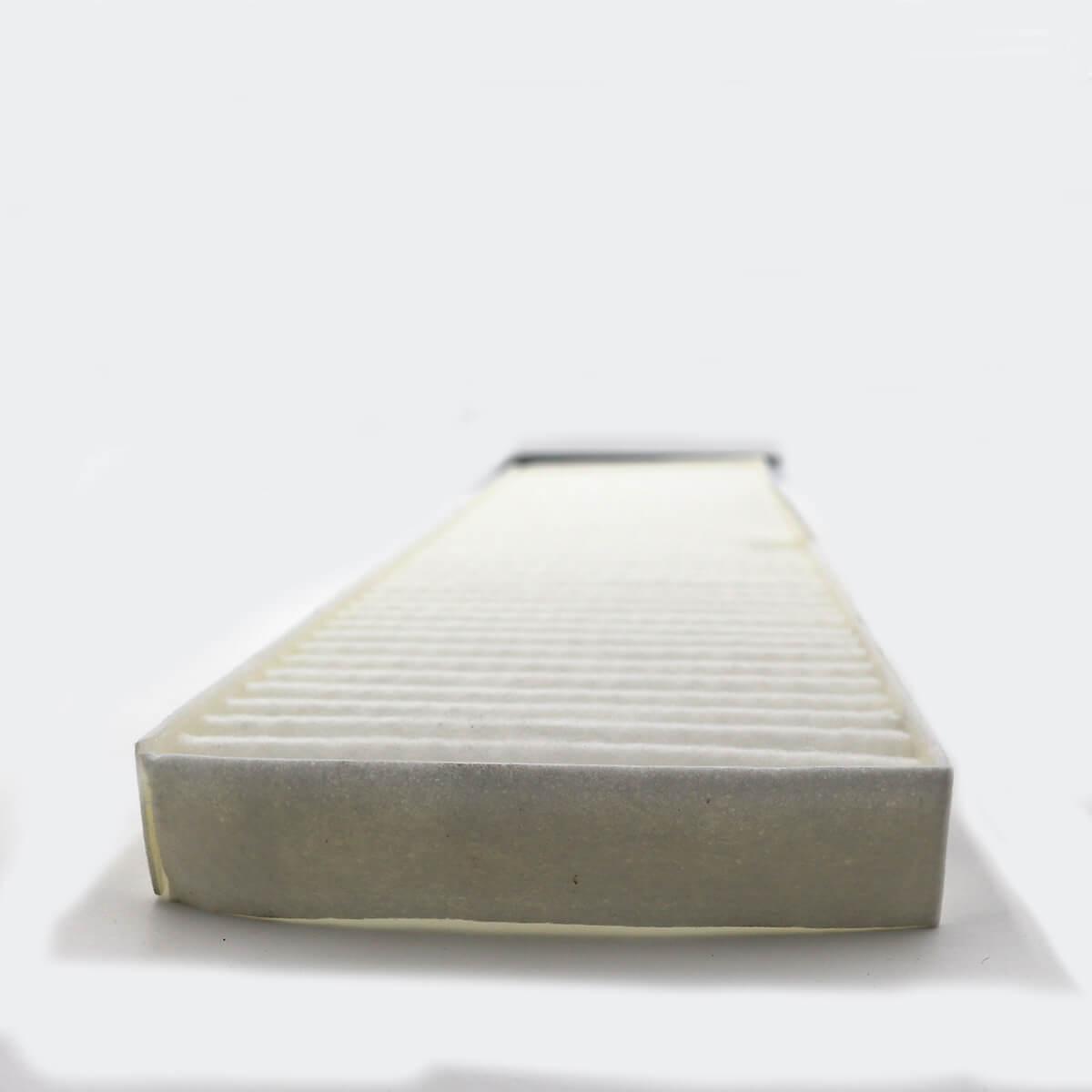 Filtro Ar-Condicionado 30/926020