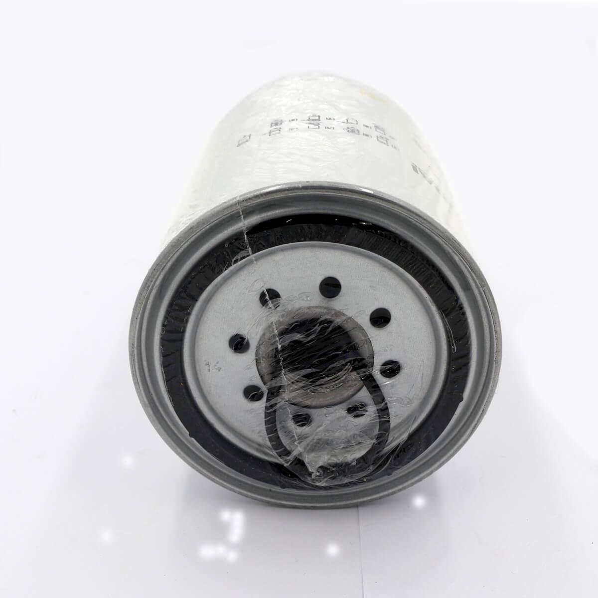 Filtro Combustível  11NA72011