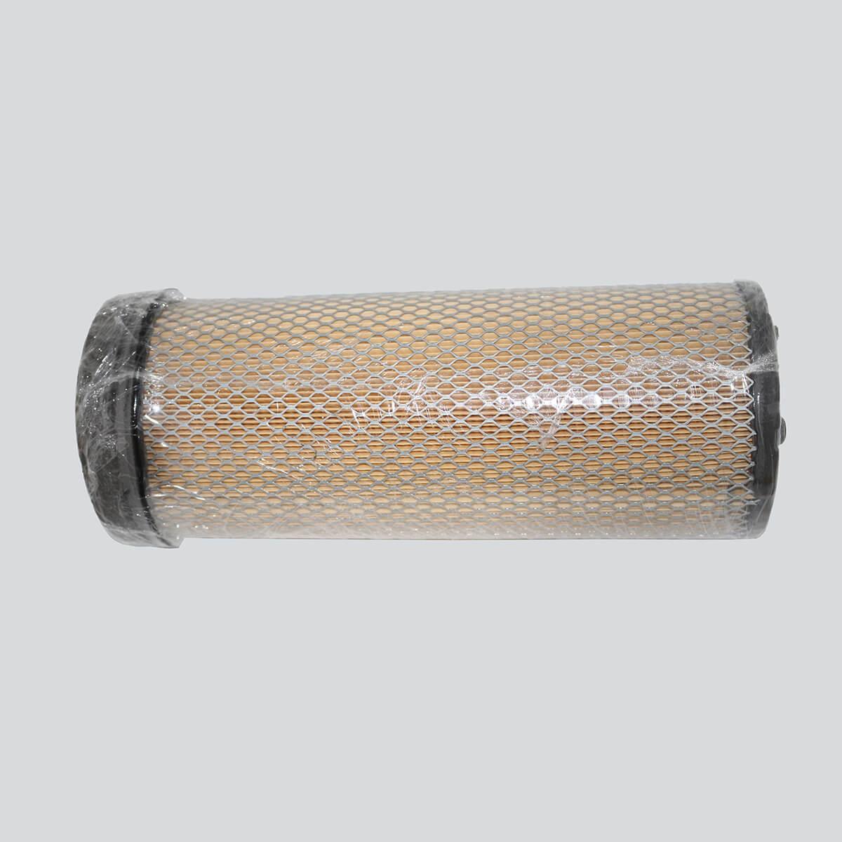 Filtro de Ar  1318821