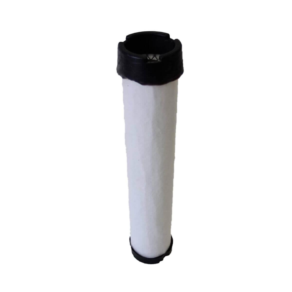 Filtro de Ar Secundário  AF25434