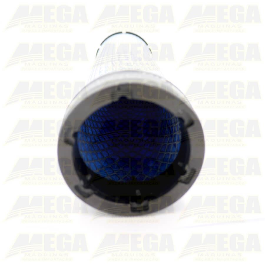 Filtro de Ar Secundário Int P822769