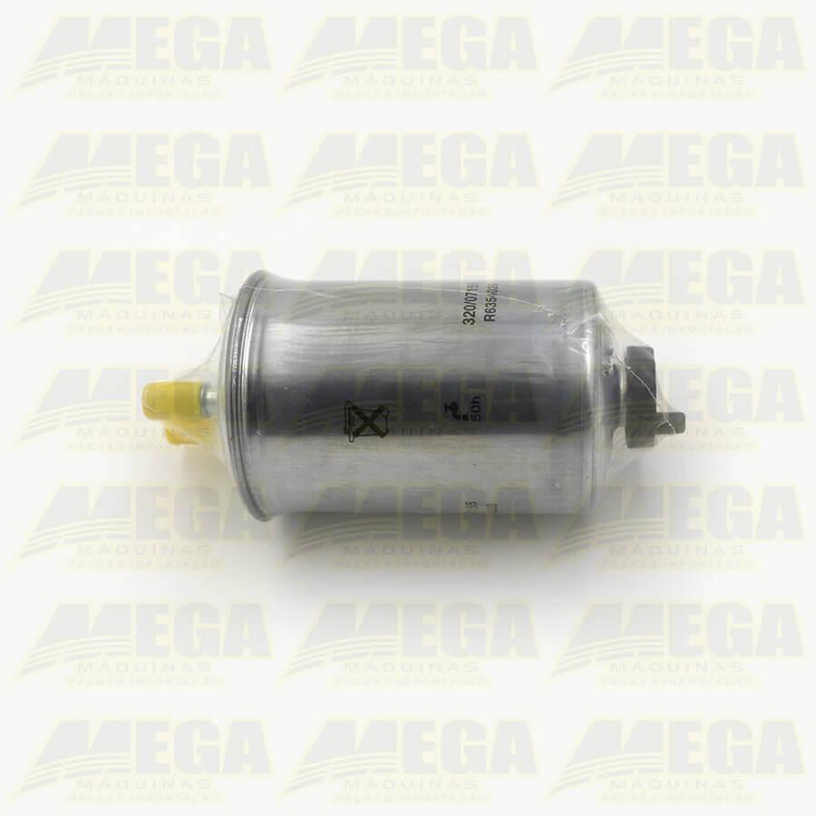 Filtro de Combustível  320/A7170 320A7170