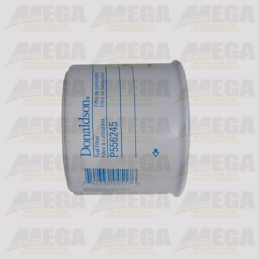 Filtro de Combustível Cav  32/925587 32925587