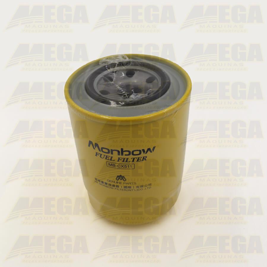 Filtro de Combustível ME015254