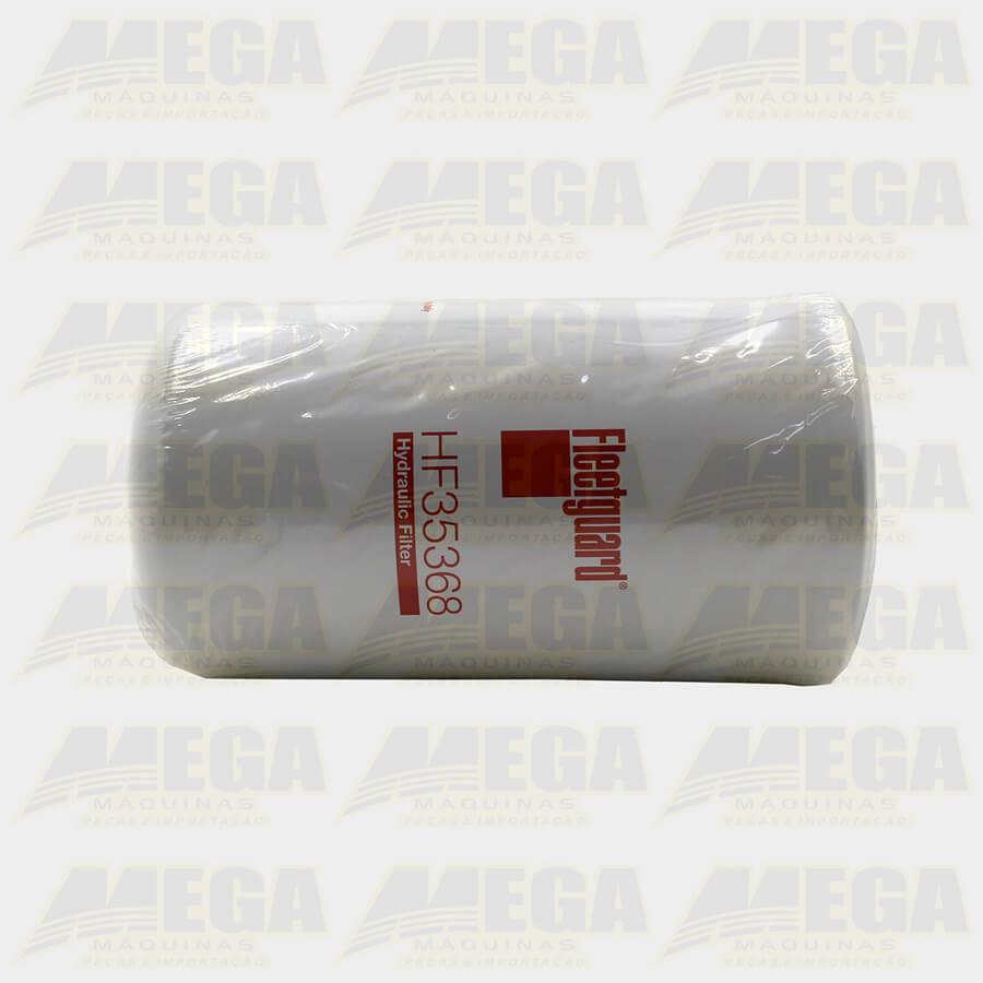 Filtro de Óleo   HF35368