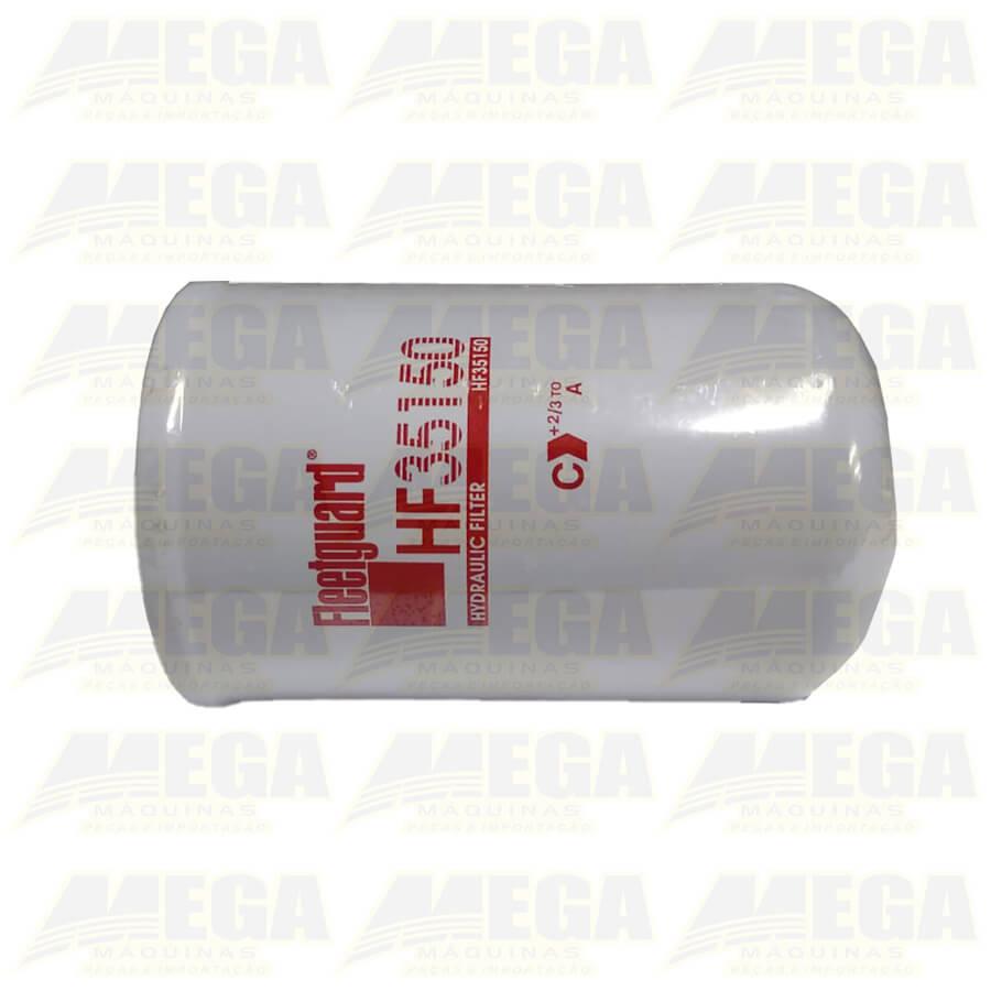 Filtro de Óleo Hidráulico   HF35150