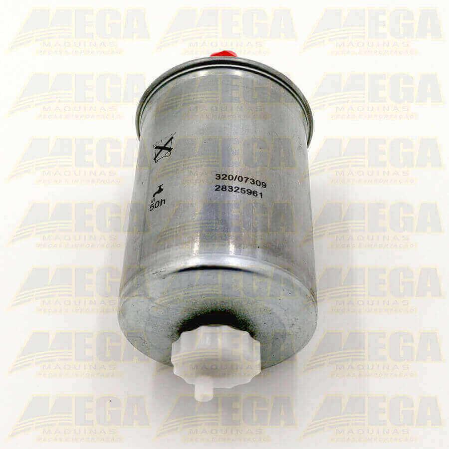 Filtro Diesel 320/07309 32007309