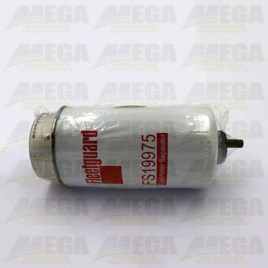Filtro Diesel 32/925994