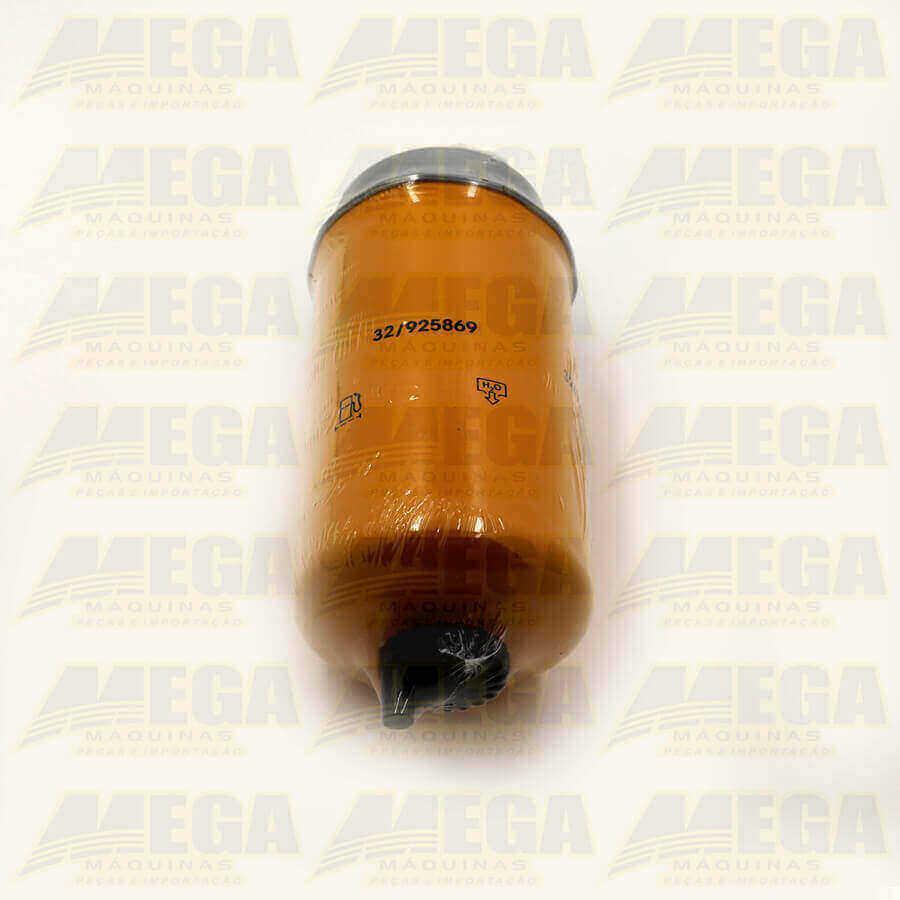 Filtro Diesel Com Separador 320/A7121