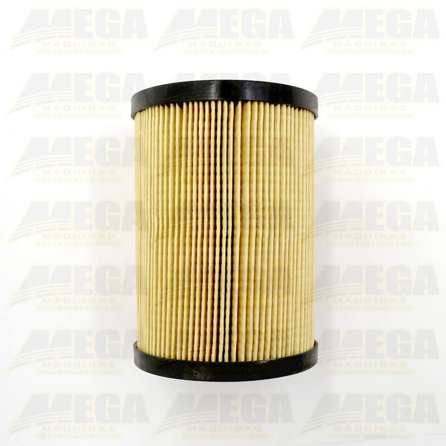 Filtro Diesel FF5795