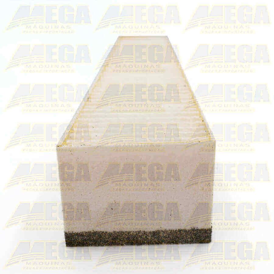 Filtro do Ar Condicionado 332/A9113