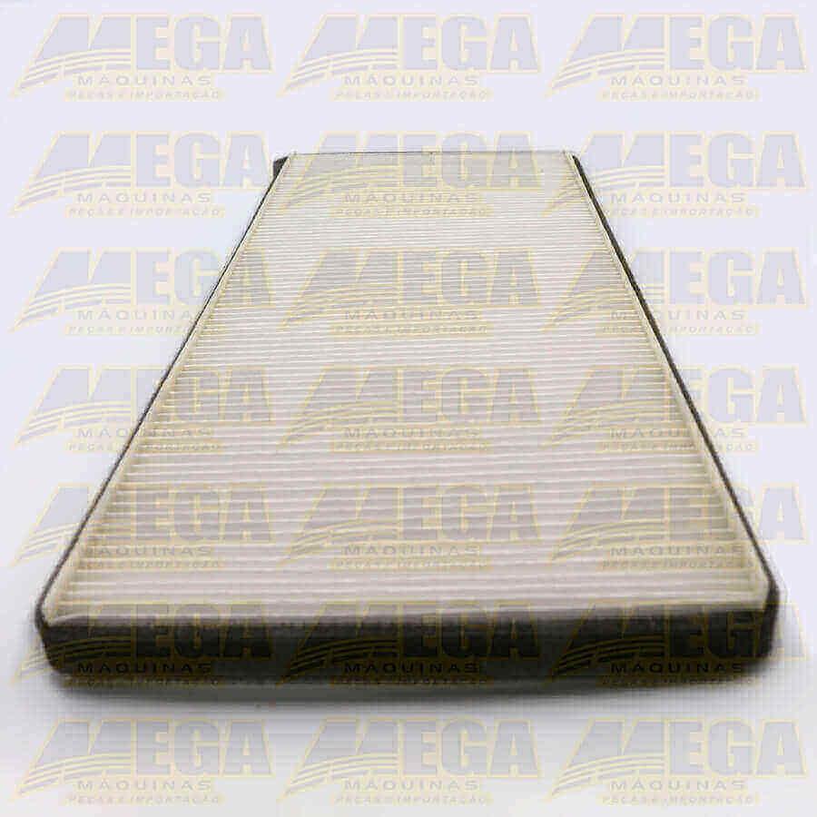 Filtro do Ar Condicionado Interno 332/F8191