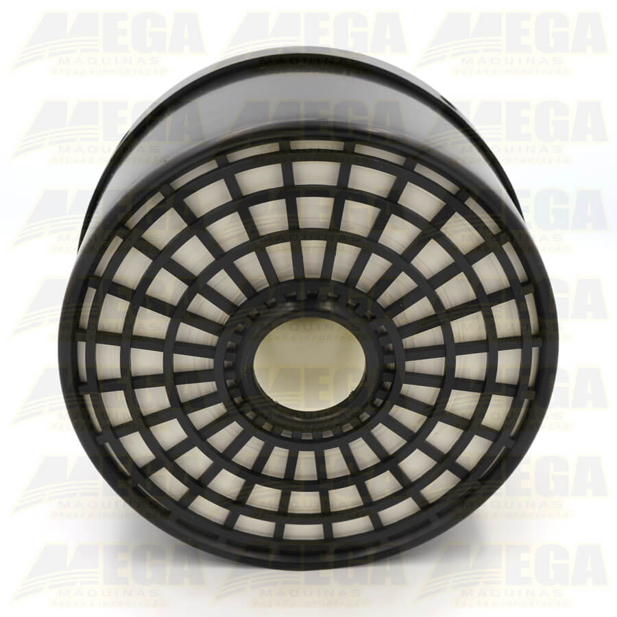 Filtro Hidráulico Plexus 32/925140 32925140
