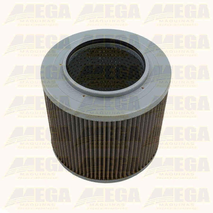 Filtro Hidraulico Succao Menor 335/G0387