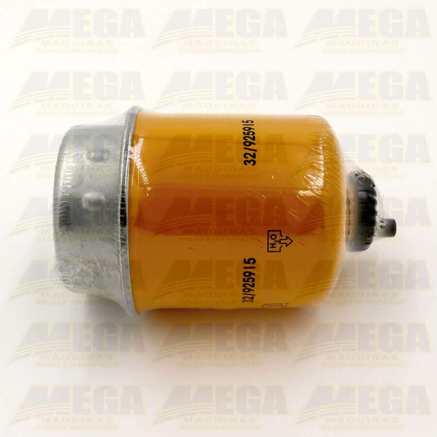 Filtro Separador 32/925915