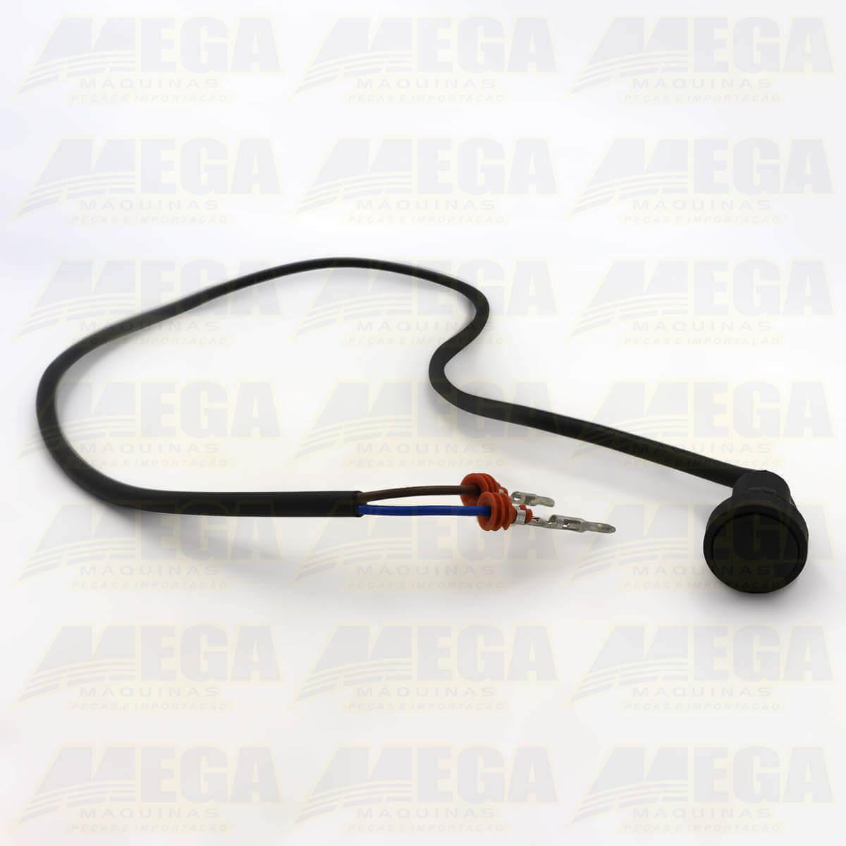 Interruptor Micro do Sensor da Manopla - 701/42600