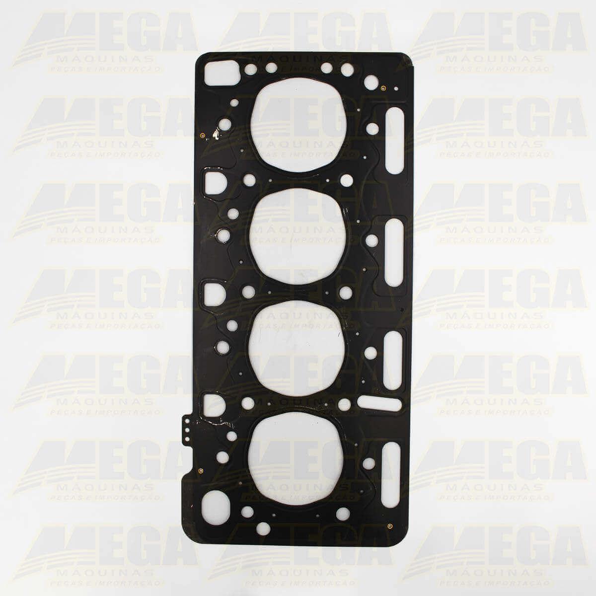 Jogo de Juntas Superior Aspirado Motor DieselMax 444 320/09216 32009216