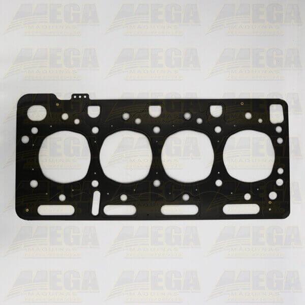 Junta do Cabeçote Motor DieselMax 444 320/02709 32002709