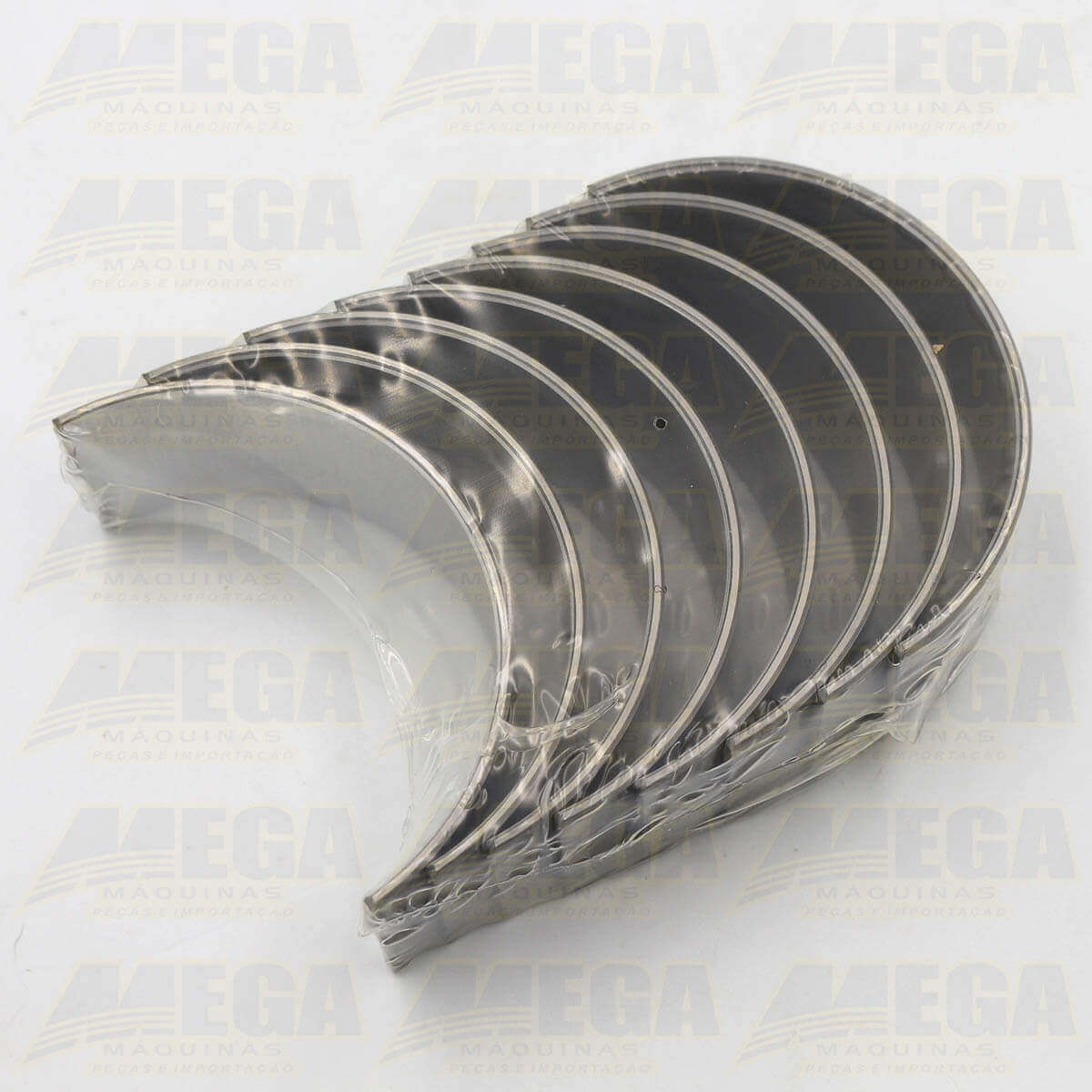 Kit de Bronzinas de Biela - 320/09205