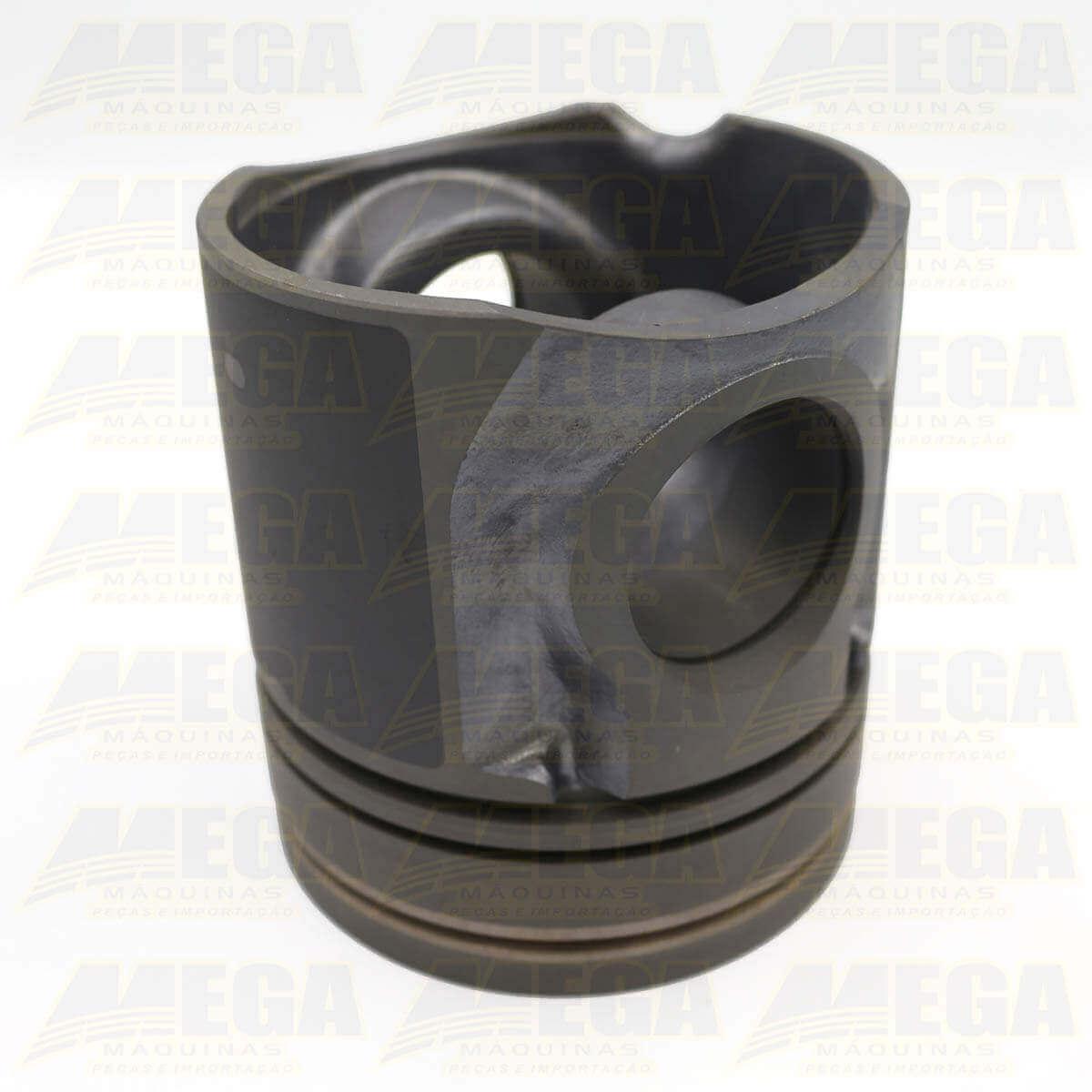 Kit Pistão com Anéis Motor DieselMax 444 Turbo 320/09211 32009211