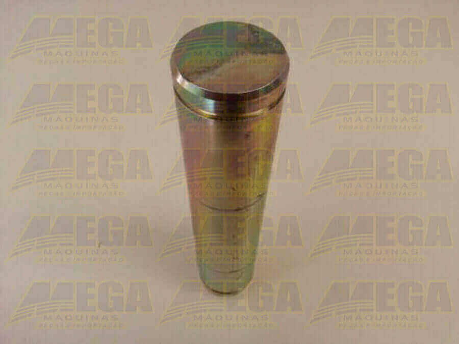 Pino 335177A1 50x234mm