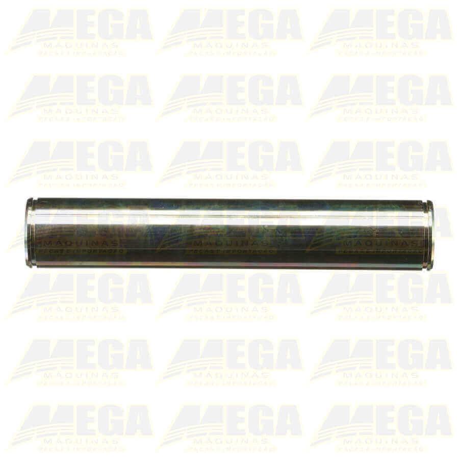 Pino 84243665 54,9x305,5mm