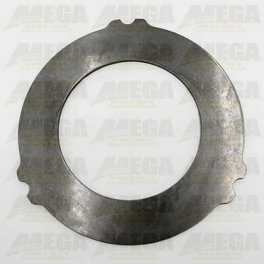 Placa Separadora 458/20285  45820285