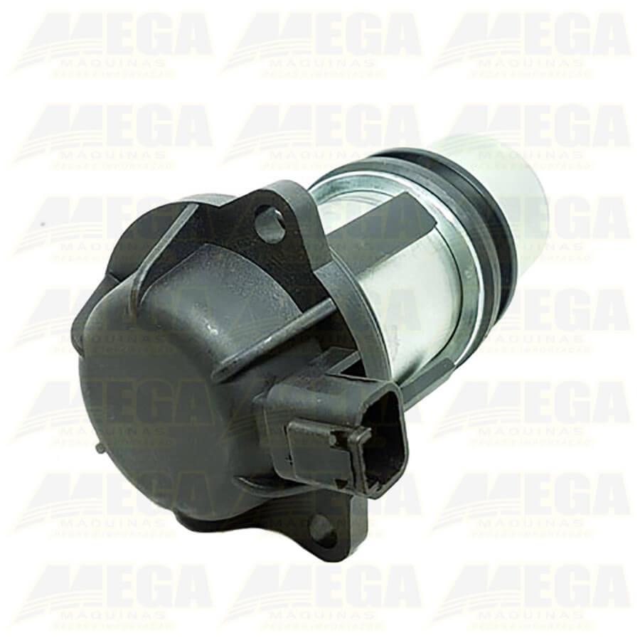 Refil Bomba Elétrica de Combustível 24v 162-2211 1622211
